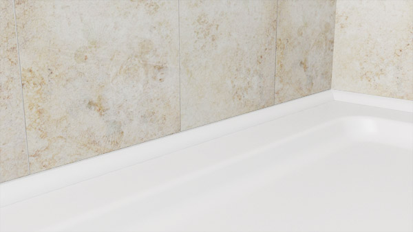 About Trimlux Trimlux Shower And Bath Seals